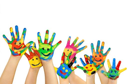 Startseite psychotherapie bei erwachsenen psychotherapie bei kindern